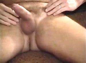 Redhead,Hardcore,Jock,Oldy,Pussylips,ride,Sucking,Wife Old VHS Movie...