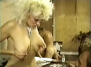 Latin,Blonde,Hairy,Pretty,Raunchy,Rich,Tongue,Vintage,wild Lifestyles Of The...