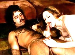Ron Jeremy Swedish Erotica...