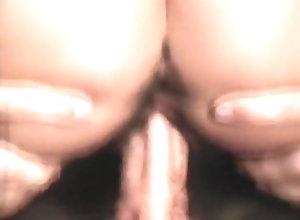Retro Horny retro porn...