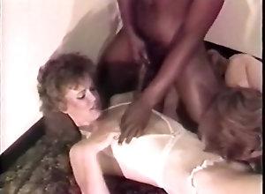 Auriga Sex Action...