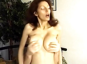 Brunette,Vintage,Classic,Retro,Cumshot,Doggystyle,German,Hardcore,MILF,Housewife,private,Vintage Private...