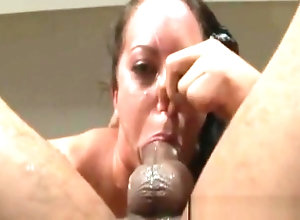Vintage,Classic,Retro,Blowjob,Hardcore,Teens,Pornstar,Rough,Sucking,Teen (18/19),Young (18-25) Rough Blowjob For...