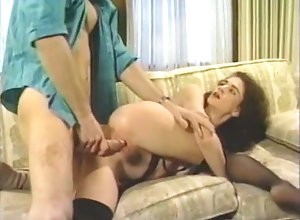 Facial,Anal,Bald,DP,Latin,Lynn LeMay,Donna N.,Scarlett Scharleau,Penny Lane,Ron Jeremy,Marc Wallace,Buck Adams,Ed Navarro,Larry Harwood,James Dean Love On The...