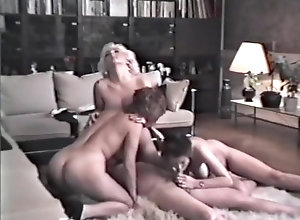 Caught Masturbating,Couple,crime,First Time,Humiliation,Lesbian,Orgy,Police,Shackle Fetish,Store,wild Sextjuvarna