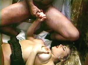Anal,Latin,Buffy Davis,Crystal Breeze,Samantha Strong,Tiffany Storm,Ron Jeremy,Steve Drake,Dan T Mann Crystal Blue