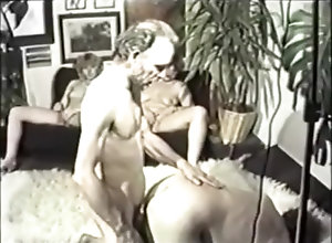 Vintage,Classic,Retro,Big Tits,Bisexual Male,Bisexual,Lovers Bisexual couples