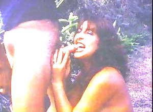 vcxclassics;big;cock;retro;cuumshot;facial;cum;on;face;double;blowjob;two;dicks;two;guys;one;girl;hiking;outdoor;vintage;classic;bush;80s,Big Dick;Blowjob;Cumshot;Hardcore;Vintage Double Facial...
