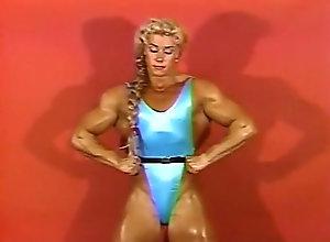 Compilation,Masturbation,Vintage,Classic,Retro,Public,Fetish,German,van,Vintage Hannie van Aken...