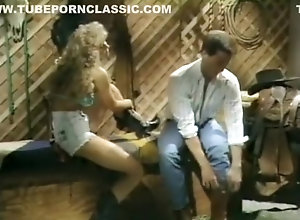 Vintage,Classic,Retro,Threesome,Blowjob,Cumshot,MILF,Taboo taboo # 8