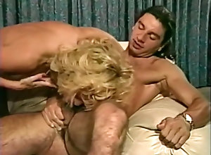 Vintage,Classic,Retro,Threesome,Big Tits,Blowjob,Cumshot,Hardcore,Experienced,slutty Tag Teaming Our...
