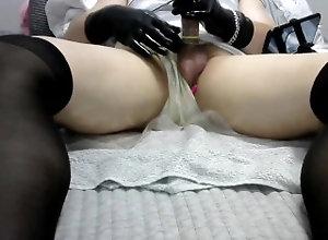 anal;latex-gloves;handjob;fetish;glove;rubber;cum;nurse;blowjob;latex;cumshot;ass-fuck;masturbate;retro;adult-toys,Creampie;Masturbation;Toys;Anal;Solo Male;60FPS;Exclusive;Music;Verified Amateurs;Cosplay TRANSPARENT CLEAR...