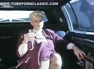 Hairy,Stockings,Fingering,Limousine,relaxed Limo Relax