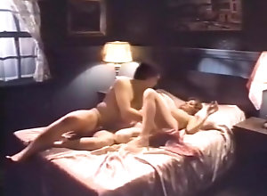 Facial,Clip,Anal,DP,Christy Canyon,Victoria Paris,Kitten Natividad,Lynn LeMay,Leanna Foxx,Paula Price,Julianne James,Missy Warner,Beverlee Hills,Chaz Vincent,Tracy Adams,Desiree Vincent,Heaven St. John,Cheryl Carter,Sandra Miller,Sylvia Pesca,Mike Ho Titillation