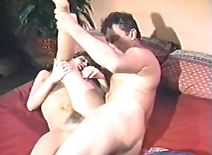 Facial,Anal,Black,Carol Titian,Gail Force,Gail Sterling,Joey Silvera,John Leslie,Nikki Knights,Sunny Glick,Tommy Shand,Billy Dee Joanna's Dreams