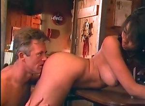 Bonnie and clyde 2 porno