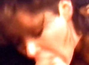 Facial,Anal,alex sanders,Funny,Girlfriend,guide,performance,Romantic,Vintage,Tom Byron,Alex Sanders,Kirsty Waay,Steven St. Croix Spirit Guide