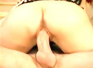 Blond,Vintage,Classic,Retro,Big Tits,Big Ass,Blowjob,Cumshot,Hardcore,Italian,Italian Selen!!! An...
