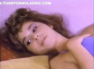 Vintage,Classic,Retro,Cumshot,Vintage Vintage fun on...
