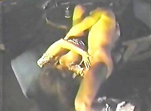 Vintage,Classic,Retro,Big Tits,Hardcore,MILF,Pornstar,Vintage Lisa Anni Vintage...