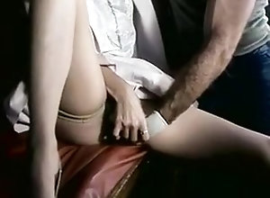 Squirt,Hairy,Stockings,Fingering Please Help Me...