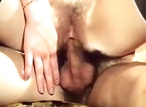 Threesome,Group Sex,Cuckold I hope  the...