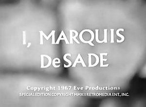 Softcore,Live Cam (Recorded),Penelope I, Marquis de Sade