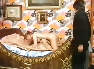 Vintage,Classic,Retro,Threesome,Group Sex,Cuckold,Swingers,Cuckold,Threesome Besessen und...