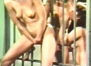 Lesbian,Vintage,Classic,Retro BBsSaL v160 12 L