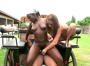 Facial,Interracial,Ebony,Vintage,Classic,Retro,Threesome,Hairy,Outdoor,Big Cock,Haley Sweet Haley Sweet Takes...