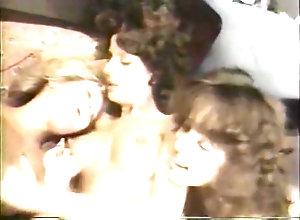 Facial,Black,Caught Masturbating,Alicia Monet,Jacqueline Lorains,Joey Silvera,Jon Martin,Lisa Bright,Megan Leigh,Mike Horner,Paul Thomas,Tom Byron,Joe Elliot,Billy Dee Caught in the Act