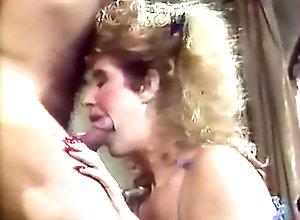 Tamara Longley,Melissa Melendez,Tess Ferre,Leslie Winston,Joey Silvera,Buck Adams,Jerry Butler Ali Lust