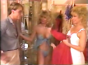 Facial,ana b,Blowjob,Couple,First Time,Hardcore,harry reems,herschel savage,indoor,linda s,morning,Natural Pussy,Party,Police,private,savage,Ali Moore,Ami Rodgers,Jessica Longe,Buck Adams,Francois,Gina Carrera,Harry Reems,Hershel Savage,Lana Burner,R Lust in Space