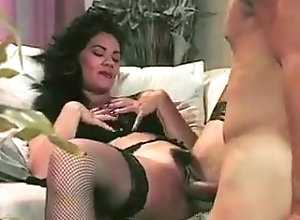 Asian,Stockings,Group Sex,Medical,Oriental Traditional...