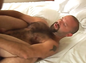 hairy;jock;daddy;brunette;jock;strap;oral;face;fuck;bj;cock;sucking;guy;on;guy;gay;vintage;deep;throat;anal;missionary;safe;sex,Daddy;Fetish;Blowjob;Big Dick;Gay;Amateur;Jock hairy...