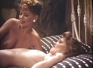 vcxclassics;masturbate;petite;big;boobs;retro;lasbian;pussy;licking;vintage;clasic;bush;dorothy;lemay,Amateur;Fetish;Lesbian;Pornstar,Dorothy Lemay;Georgina Spelvin Mature Lesbian...