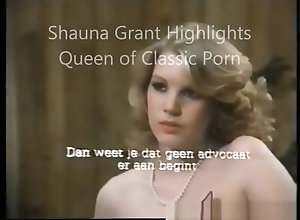 Compilation,Blond,Vintage,Classic,Retro,Hardcore,MILF,Classic,Queen,Vintage Shauna Grant...