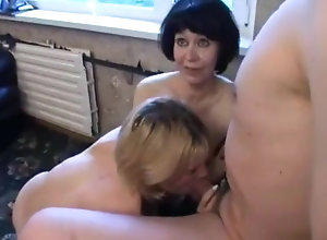 Brunette,Vintage,Classic,Retro,Group Sex,Old and Young,Cumshot,Russian,Skinny,Teens Bkr Lockdown...