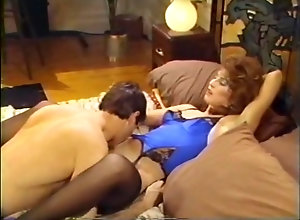 Facial,Black,Dana Dylan,Henri Pachard,Hershel Savage,Jerry Butler,Jon Martin,Krista Lane,Mike Horner,Paula Winters,Shanna McCullough,Billy Dee,Angel Kelly Sexy Delights 2