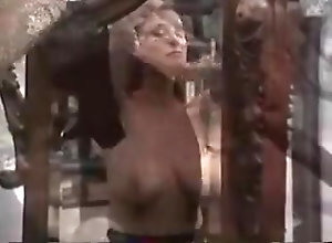 Big Boobs,body massage,Compilation,Massage,Nude Mimi Rogers -...
