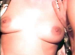 vcxclassics;3some;big;boobs;big;cock;retro;two;on;one;big;tits;huge;tits;tits;two;guys;one;girl;threeway;threesome,Big Dick;Big Tits;Blowjob;Hardcore;Vintage;Threesome Big Tit Hottie...