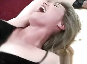 Vintage,Classic,Retro,Tickling Stacy tickled by...