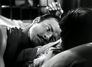 Vintage,Classic,Retro,Marlon Brando,Jean Peters,Anthony Quinn Viva Zapata (1952)