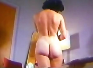Softcore,Vintage,Classic,Retro,Hairy,Striptease,Tease & Denial,Vintage Maureen Vintage...