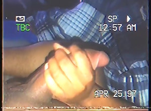 vintage;black-vintage-porn;ebony;stripper;step-sister;Black-Stepsister;horny;816;kcmo;cumshot;wet-pussy;tight-pussy;big-dick-tight-pussy,Big Dick;Cumshot;Ebony;Vintage;Rough Sex;Squirt;Exclusive;Verified Amateurs;Step Fantasy;Female Orgasm 04/25/1997 Step...