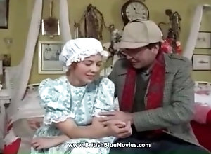 britishbluemovies;retro;teenager;young;british;teen;anal,Fetish;Hardcore;Anal;Teen;Vintage;British British Retro...