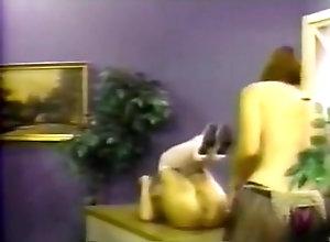 Lesbian,Classic,exotic,Nurse Classic lez scene...