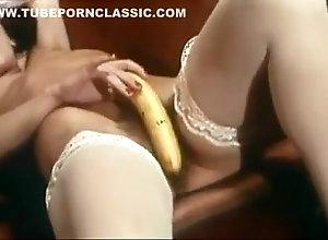 Lesbian,Hairy,Stockings,Group Sex,Vegetable Banana Lesboy