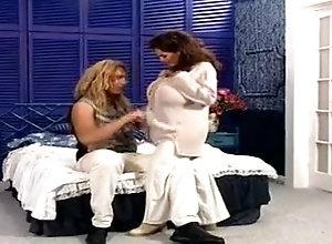 Big Boobs,Huge Tits Cindy Fulsom HUGE...
