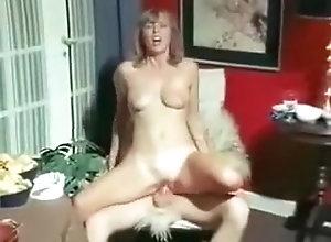 Orgy,Vintage,Wedding Vintage Porn -...
